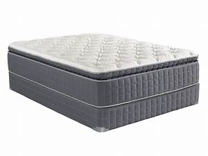 american bedding xii pillow top mattress zone outlet With american bedding company mattress reviews