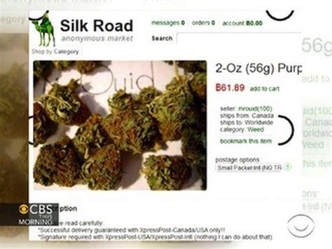 market website silk road website black market resurfaces