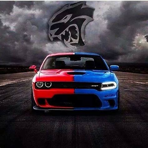 Charger Hellcat Or Challenger Hellcat by Best 25 Challenger Hellcat Ideas On Dodge