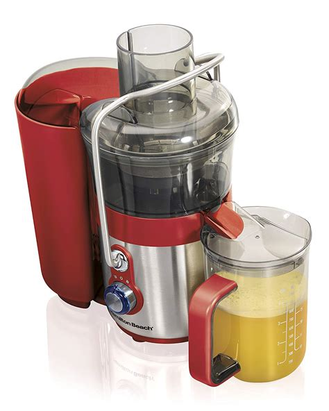 juice machine extractor hamilton amazon beach mouth speed juicers clean juicer easy premium walmart stainless production bpa watts chute feed