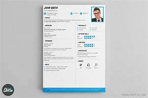 modello curriculum vitae creatore di cv modello cv With curriculum maker