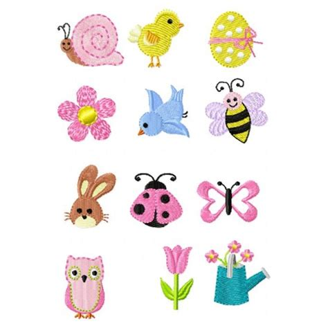 mini embroidery designs miniature embroidery designs 2017 2018 best cars reviews