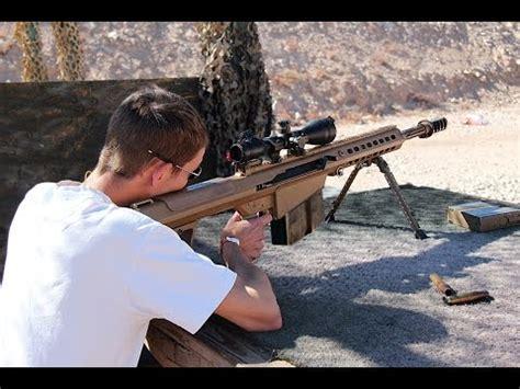 50 Bmg Range by Shooting Las Vegas Range Pro Gun Club Barrett M107a1