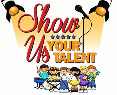 Talent Hunt Charity Contest Carrillo Entertainment Foster