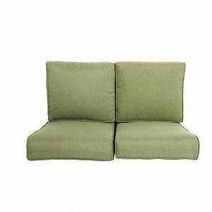 home depot patio furniture replacement cushions home design With home depot outdoor furniture replacement cushions