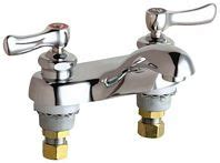 chicago faucet shoppe hours chicago faucets 802 244cp
