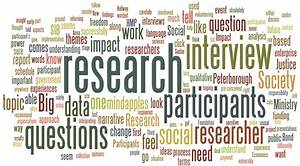 let's help each other essay university of california san diego mfa creative writing hypertext and creative writing