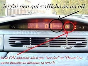 Voyant Service C3 : batterie espace 3 essence votre site sp cialis dans les accessoires automobiles ~ Gottalentnigeria.com Avis de Voitures