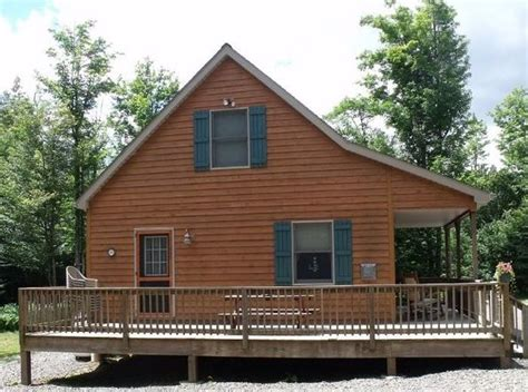 cabin rentals in pa tracks cabin great family getaway vacation pa