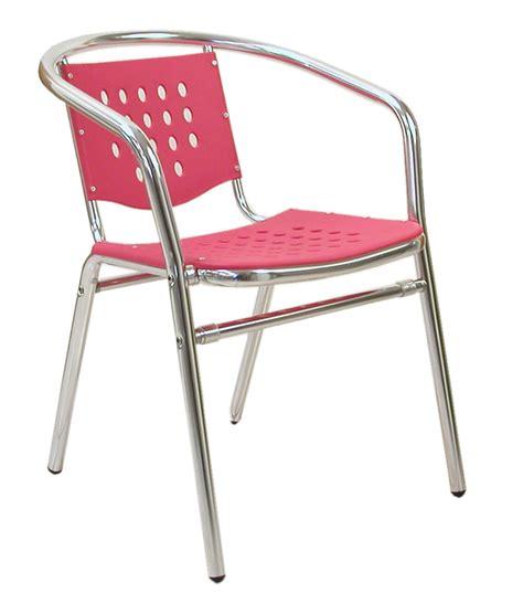 florida seating commercial aluminum outdoor restaurant