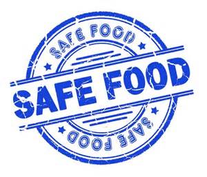 be thankful for food safety standards this thanksgiving msgdish