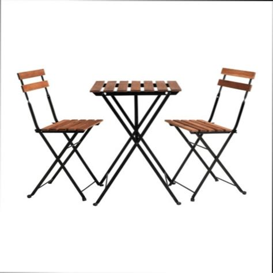 table chaise exterieur top chaise bois kijiji bercante en source chaise bercante