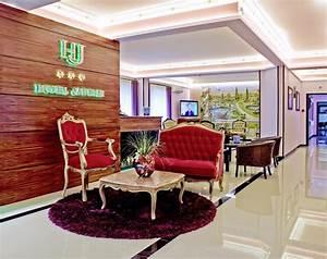 Hotel Jardim Afonso V Aveiro oGuia Guia da Cidade Portugal