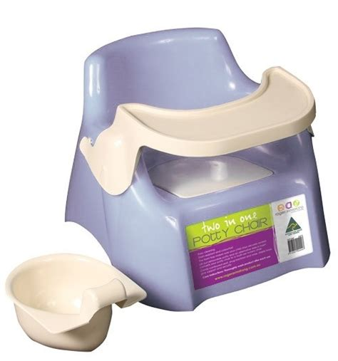 i found a potty with tray now let the toilet begin roger armstrong potty chair lilac