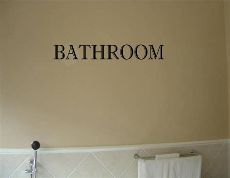Bathroom Wall Quotes Quotesgram. Apartment Decorating Ideas On The Cheap. Backyard Shed Bar Ideas. Hairstyles Short On Sides Long On Top. Bulletin Board Ideas November Preschool. Garden Ideas With Fences. Cake Pops Ideas For Baby Shower. Basement Ideas On A Budget Pinterest. Bathroom Ideas By Size