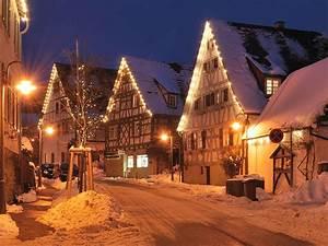 Weihnachten In Hd : datei sch ckingen weihnachten 2010 2 jpg wikipedia ~ Eleganceandgraceweddings.com Haus und Dekorationen