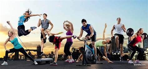 j 252 rip 228 eval toimub heategevuslik fitness festival