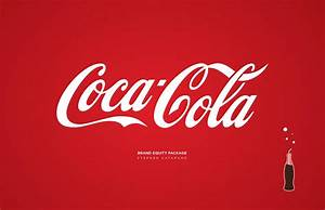 Coca Cola Brand Equity Book By Stephen Catapano Issuu