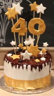 sprüche 40 geburtstag über 1 000 ideen zu 40 geburtstag sprüche auf 40 geburtstag und geschenke zum 40