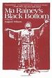 Ma Rainey's Black Bottom - Wikipedia