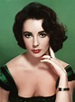Elizabeth Taylor: Famous, but on Her Own Terms - The New ...