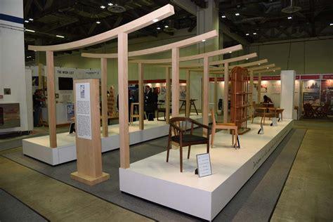 designed  asia    asia  american hardwood