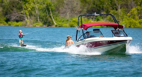 Boating Holidays Near Me by Welcome Summer Best Places To Boat In Utah Utah Home
