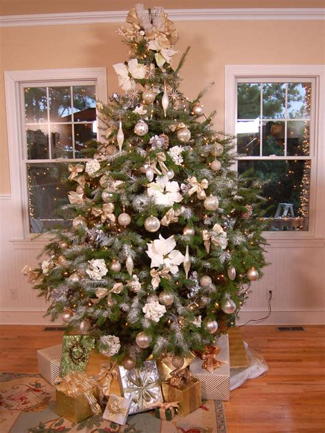 christmas tree designs  decor ideas design