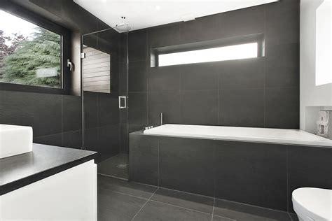 siege de bain pas cher meubles salle bain pas cher valdiz