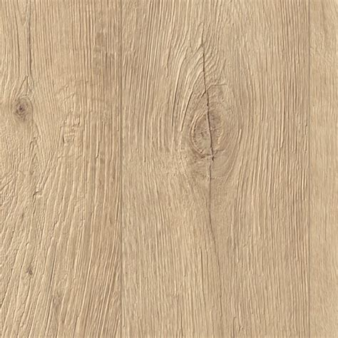 Quick Step Impressive Sandblasted Oak Natural IM1853