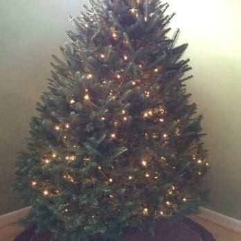 trosa christmas tree lot christmas trees 10 reviews durham nc united states yelp
