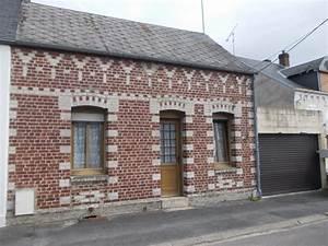 Renover Une Maison : renover une veranda perfect vranda rnover with renover ~ Nature-et-papiers.com Idées de Décoration