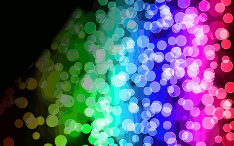 Animated Wallpaper Windows 7 Gif - animated wallpapers for windows 7 driverlayer