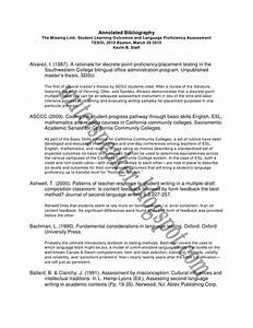thesis creator research paper creative writing in houston satire creative writing assignment