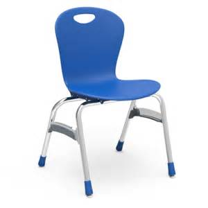 desk chairs and multi purpose furniture