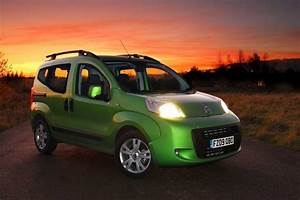 Fiat Laon : fiat qubo 2009 date used car review car review rac drive ~ Gottalentnigeria.com Avis de Voitures