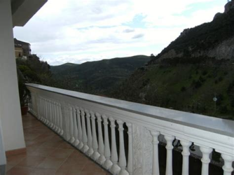 bed and breakfast le terrazze bed and breakfast civita b b civita