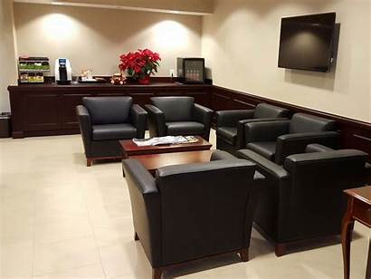 Office Furniture Interior Installation Chairs Desk Services