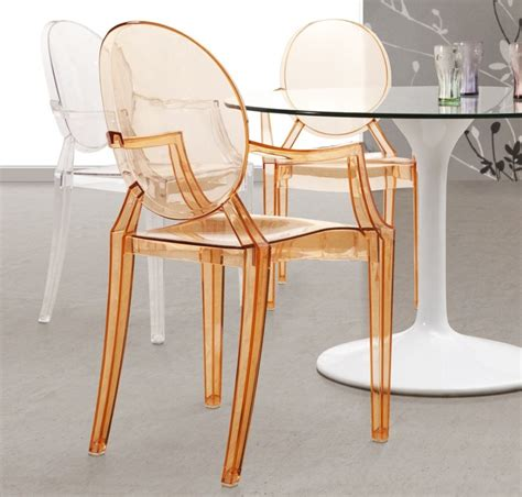 Ghost Chairs Ikea Uk by Ghost Chair Ikea Home Design Ideas Perfectly
