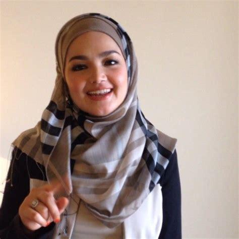 hijab siti nurhaliza foto bugil bokep 2017