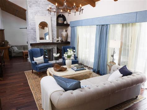 and in livingroom traditional living room designs adorable home