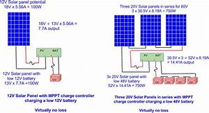 12 Volt Parallel Battery Wiring Diagram 12 Volt Camper Wiring Diagram Wiring Diagram