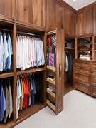 The Best Modern Walk In Closets Walk In Closet Design Ideas Remodels Photos
