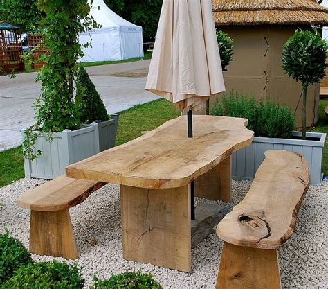 diy outdoor bench diy outdoor bench with storage cushion and back