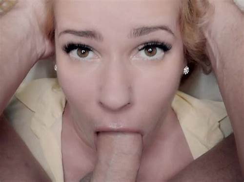 Tiny Dp Four Cute Hump Ending With A Facialed #Slow #Deep #Sensual #Blowjob #And #Huge #Cumshot #On #Kate #Truu