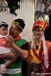 """Monkey King"" Chin Ka-lok Celebrates 51st Birthday with ..."