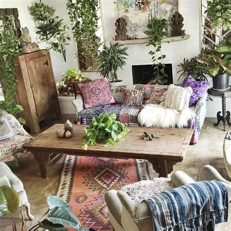 Hippie Home Decor by 198 Best Hippie Home Decor Images On