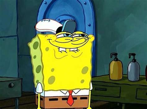 Spongebob Mattress Meme - cheeky funny hilarious krabby patties nickelodeon image 3541653 by winterkiss on favim com