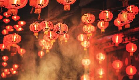 didnt chinese year chinese year