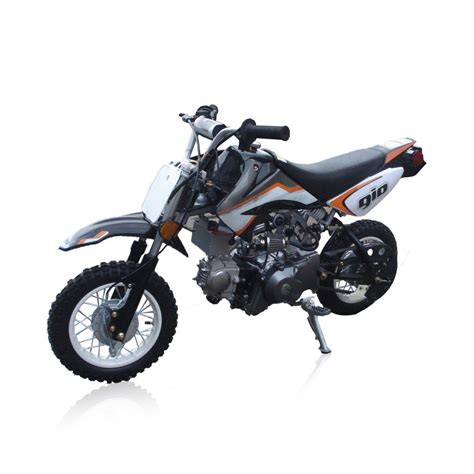 youth motocross bikes 2015 gio gx70 kids dirt bike edmonton dirt bikes